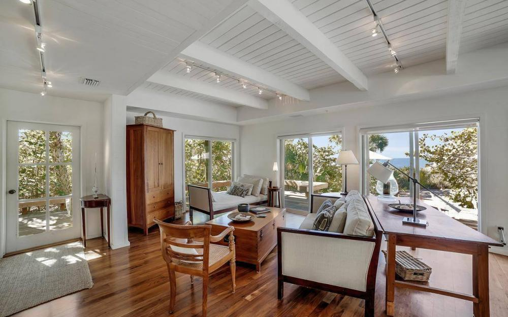 560 Gulf Ln, Captiva - Beach Life Home For Sale 1353689693