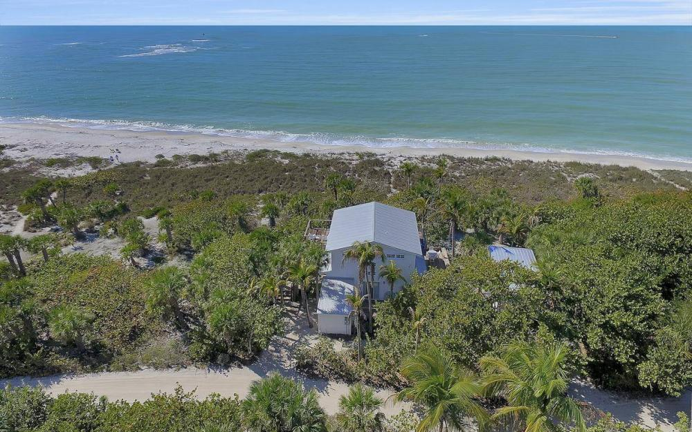 560 Gulf Ln, Captiva - Beach Life Home For Sale 1796619789