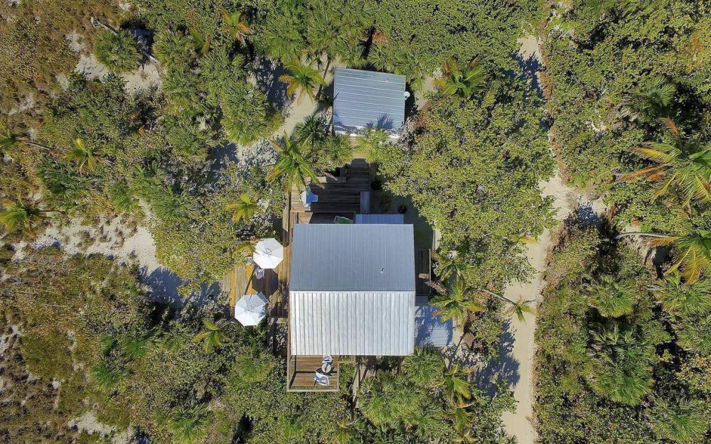 560 Gulf Ln, Captiva - Beach Life Home For Sale 451550559
