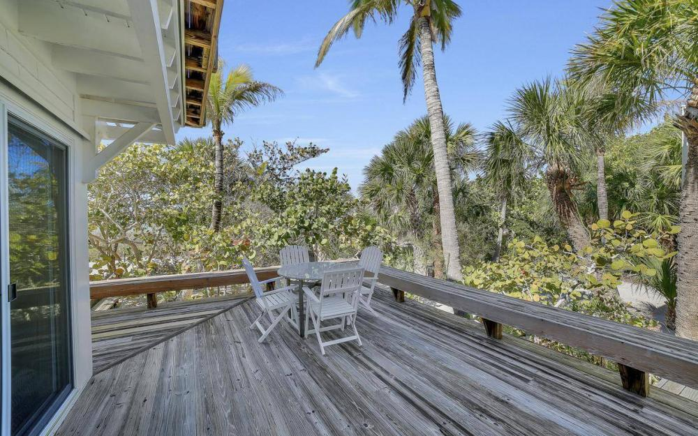 560 Gulf Ln, Captiva - Beach Life Home For Sale 1578829739