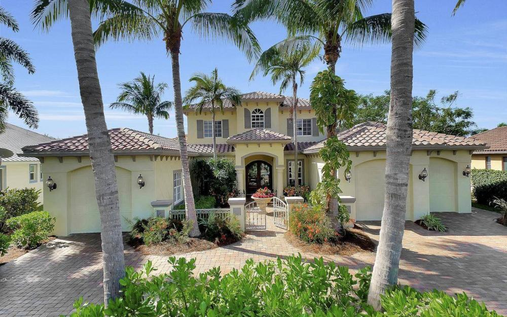 476 Keenan Ct, Fort Myers - Home For Sale 1798076465