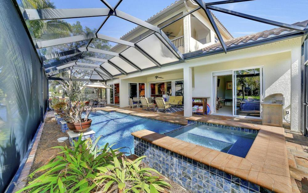 476 Keenan Ct, Fort Myers - Home For Sale 709115253