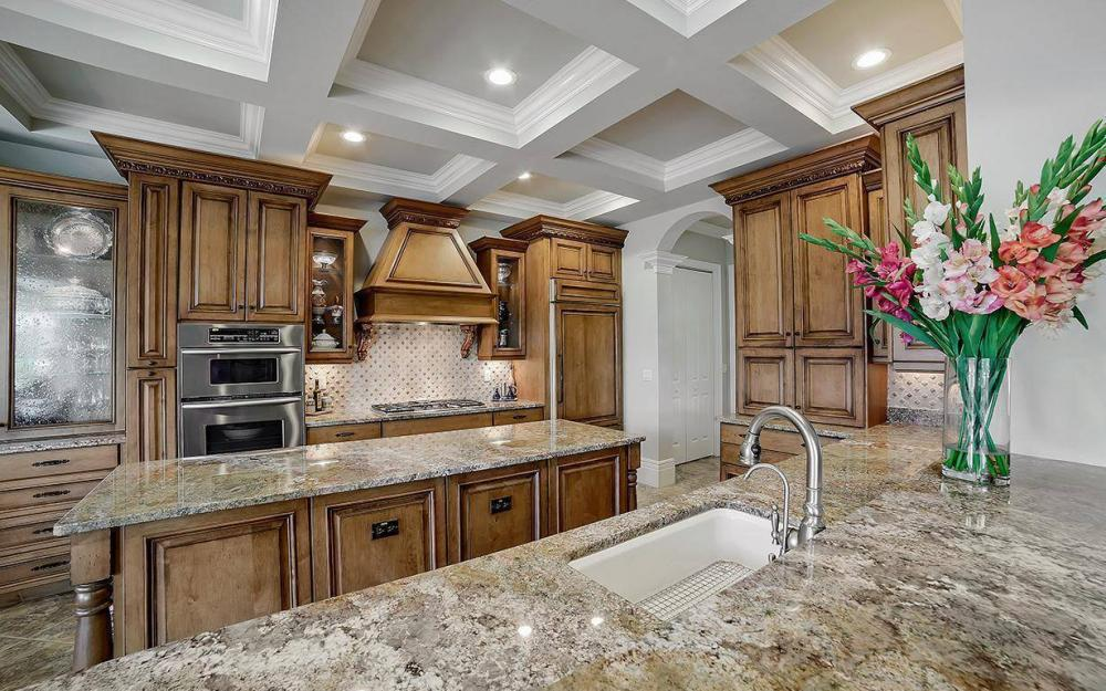 476 Keenan Ct, Fort Myers - Home For Sale 688702824