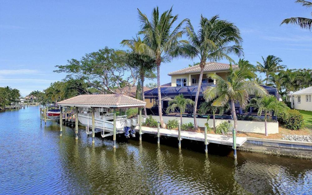 476 Keenan Ct, Fort Myers - Home For Sale 1797857928