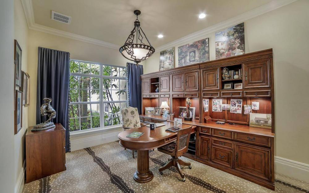 476 Keenan Ct, Fort Myers - Home For Sale 483361127