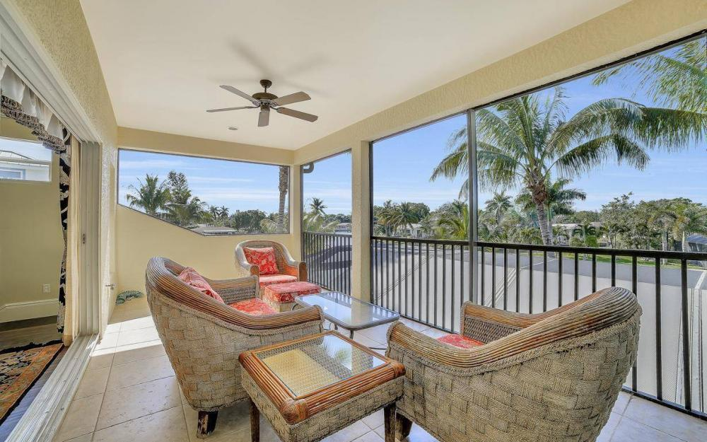 476 Keenan Ct, Fort Myers - Home For Sale 383988083