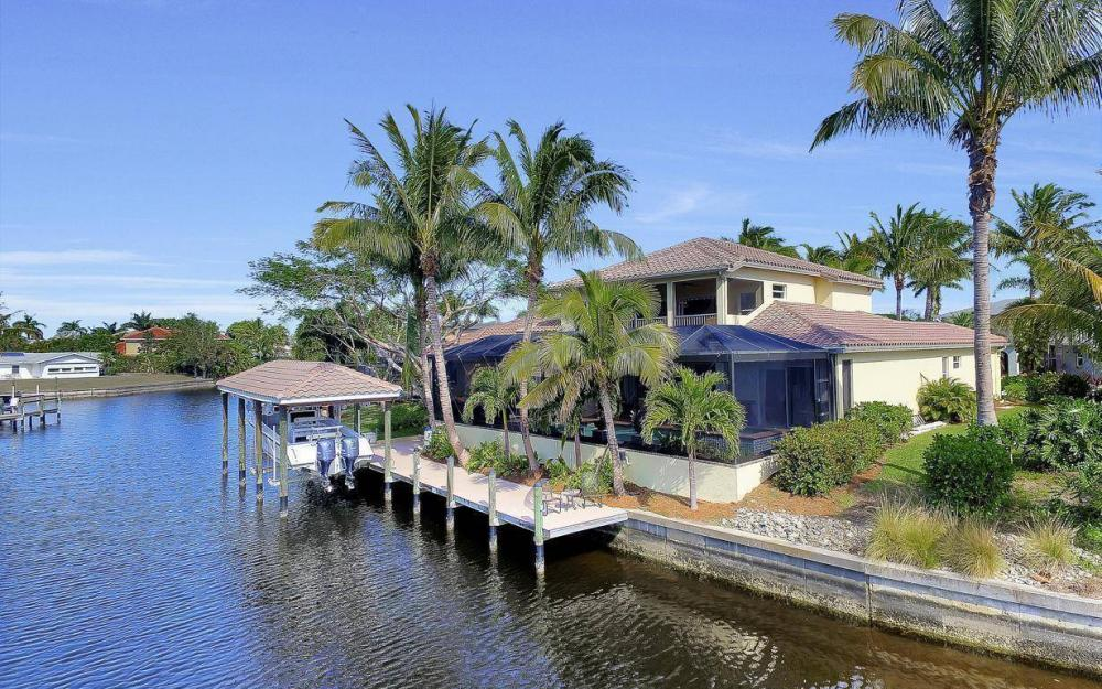 476 Keenan Ct, Fort Myers - Home For Sale 1876773506