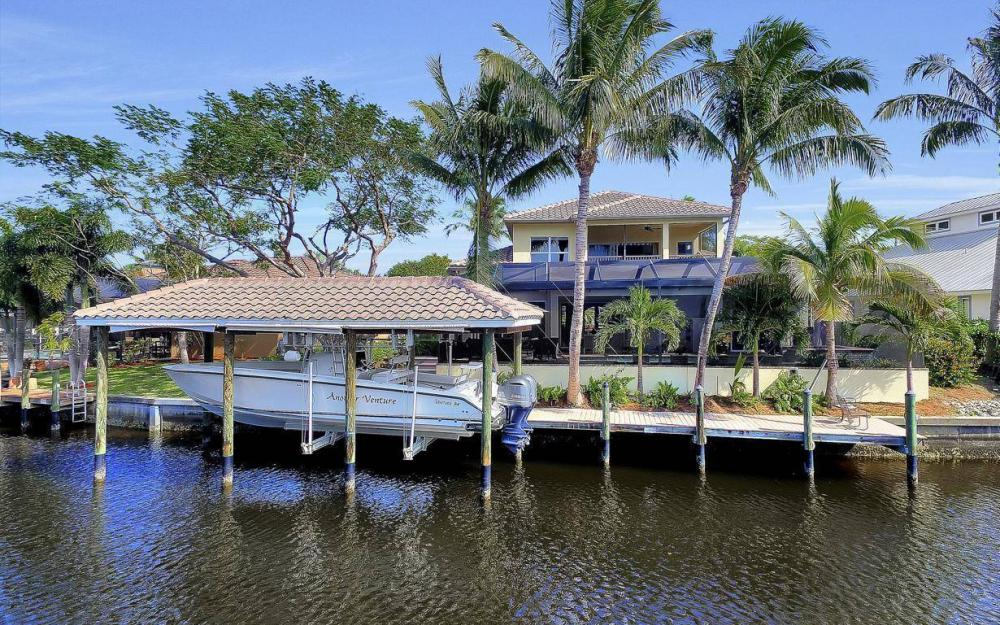 476 Keenan Ct, Fort Myers - Home For Sale 1039148883