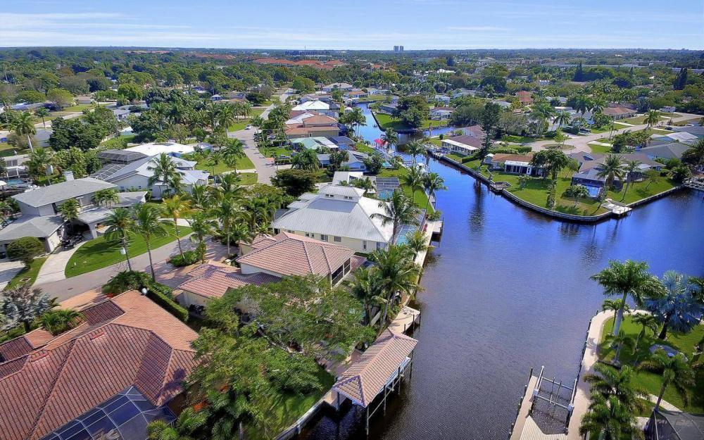 476 Keenan Ct, Fort Myers - Home For Sale 1100812422