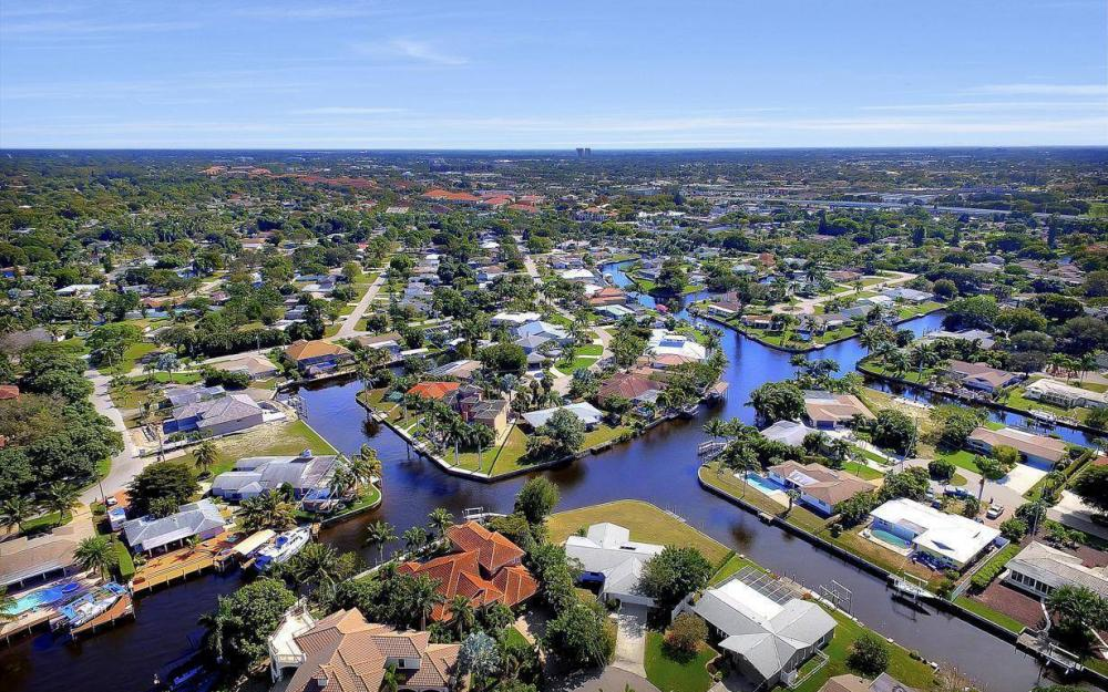 476 Keenan Ct, Fort Myers - Home For Sale 2074426061