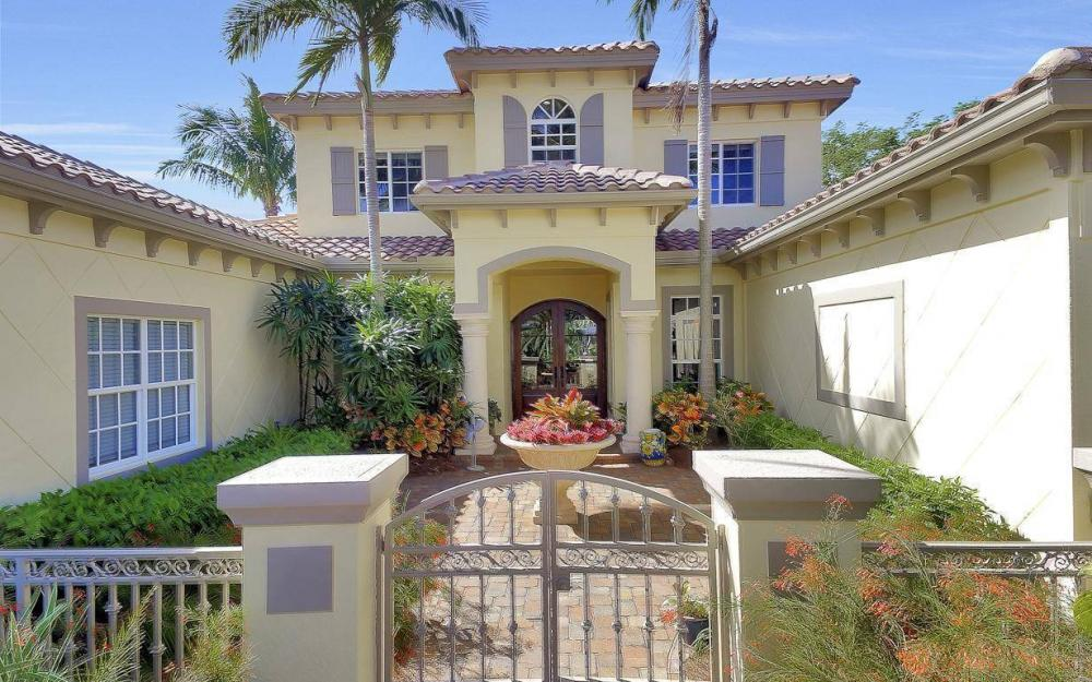 476 Keenan Ct, Fort Myers - Home For Sale 1277186826