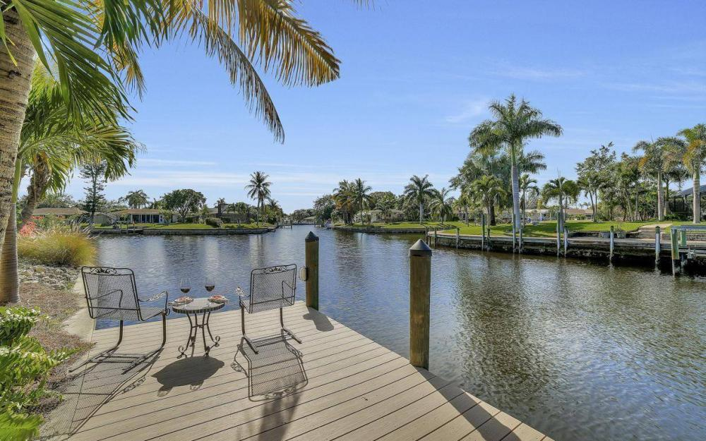 476 Keenan Ct, Fort Myers - Home For Sale 1962269637