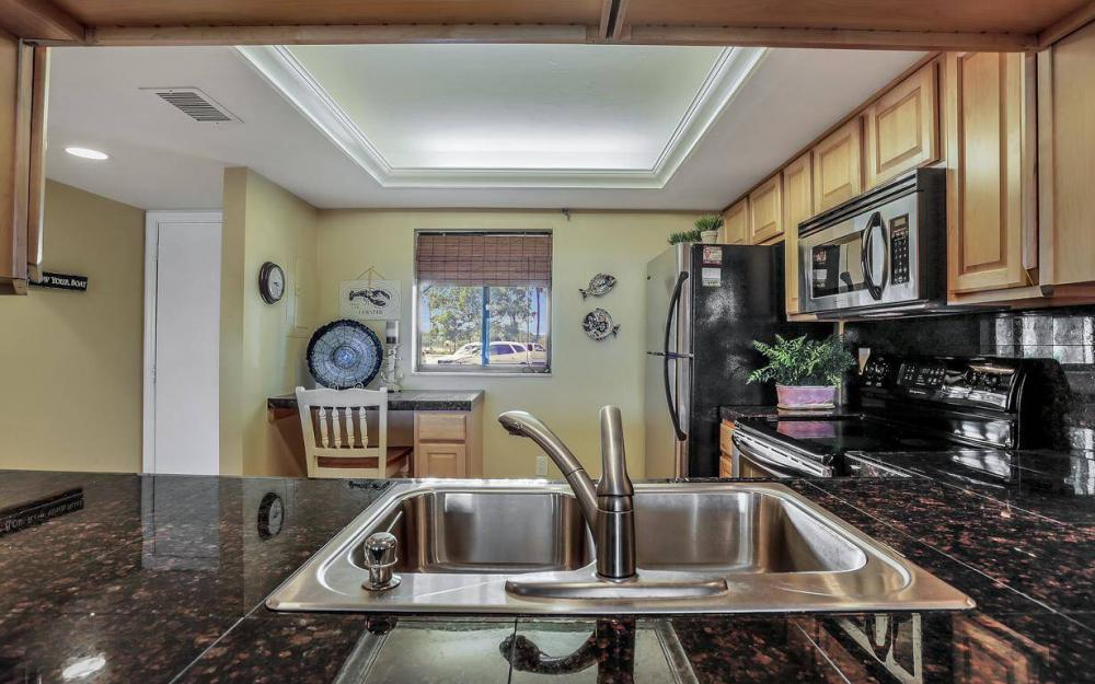 16050 Bay Pointe Blvd #107, North Fort Myers - Home For Sale 369418659
