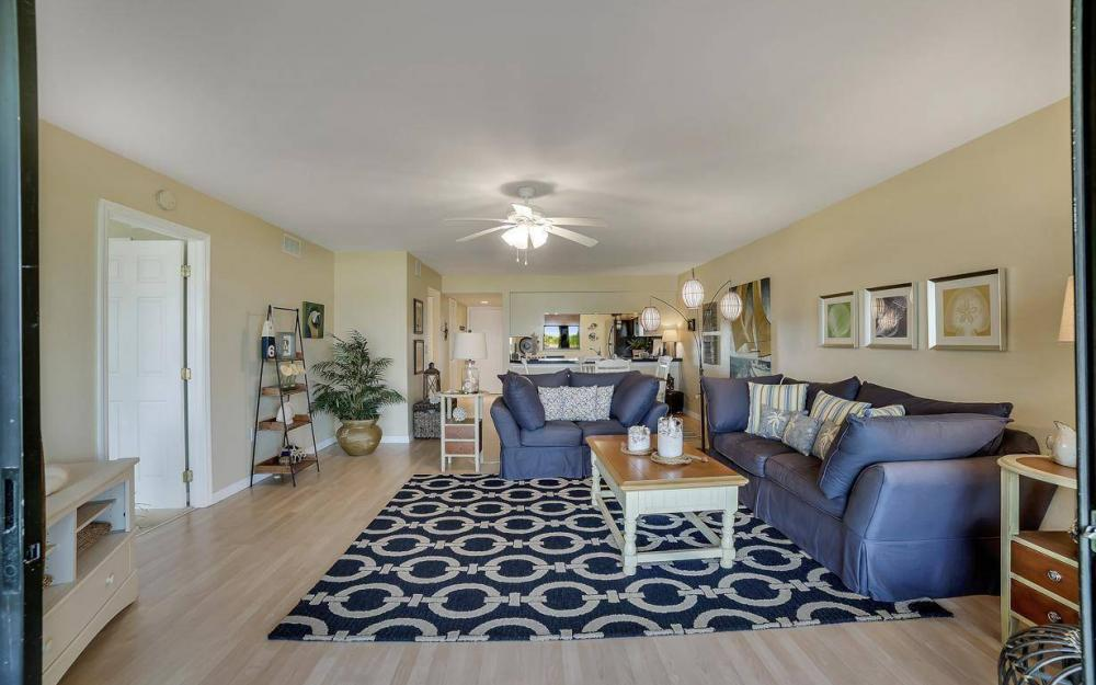 16050 Bay Pointe Blvd #107, North Fort Myers - Home For Sale 436878702
