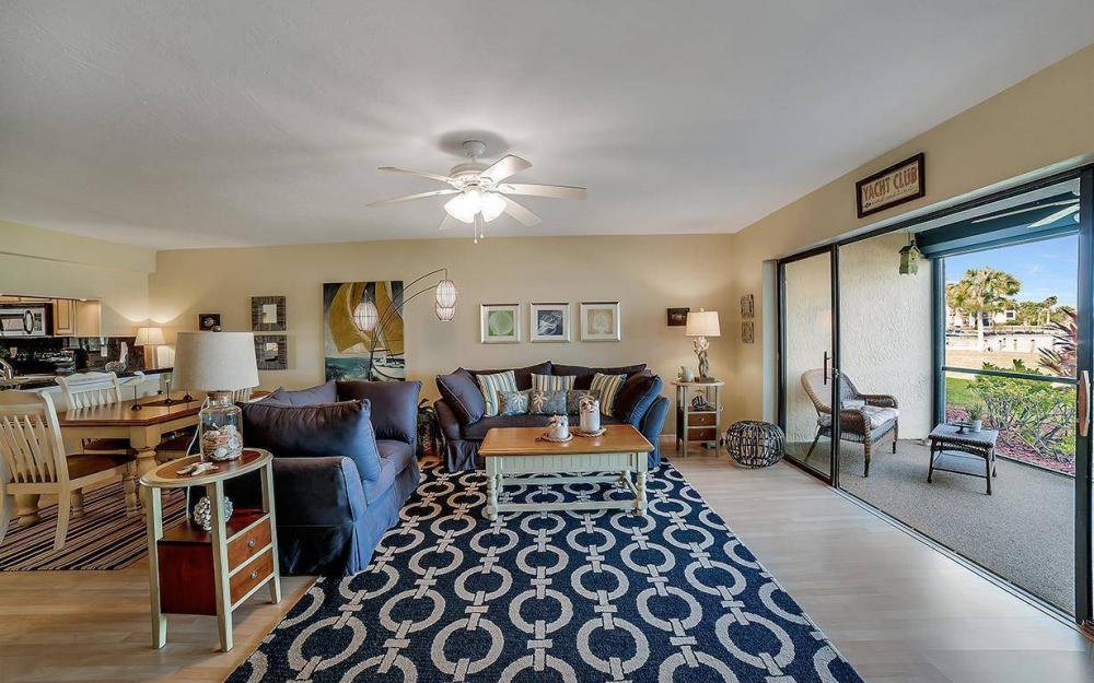 16050 Bay Pointe Blvd #107, North Fort Myers - Home For Sale 911430585