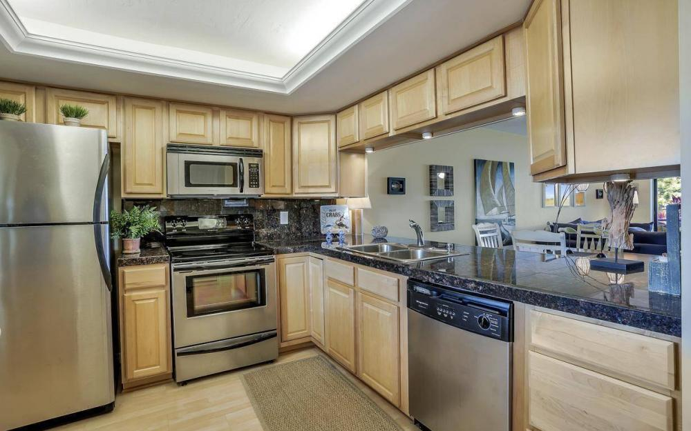 16050 Bay Pointe Blvd #107, North Fort Myers - Home For Sale 1196939106