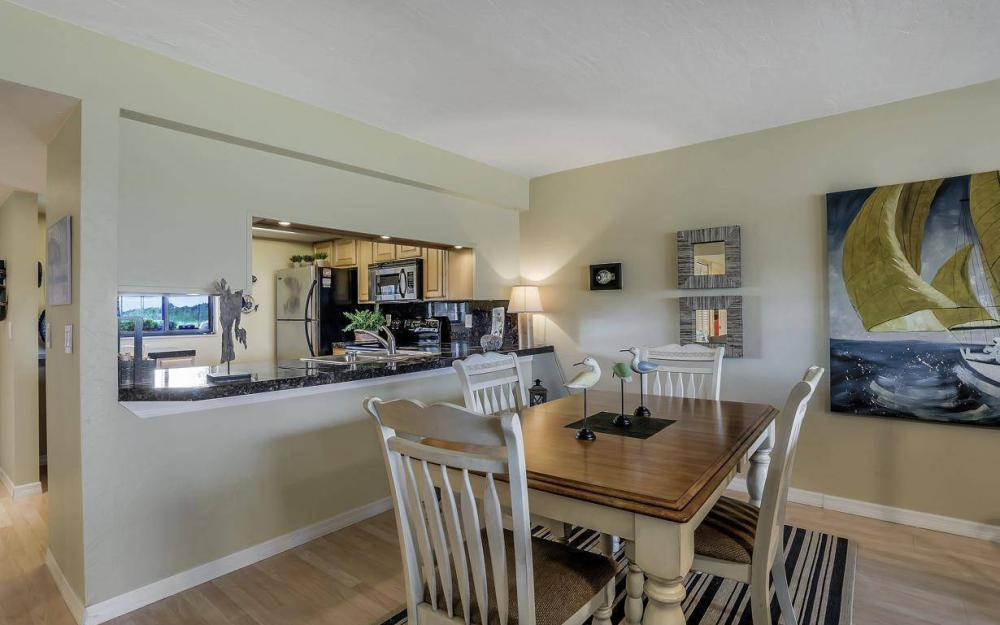 16050 Bay Pointe Blvd #107, North Fort Myers - Home For Sale 1223564531