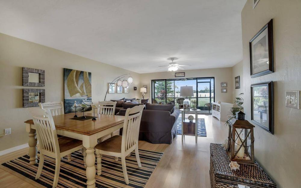 16050 Bay Pointe Blvd #107, North Fort Myers - Home For Sale 554418050