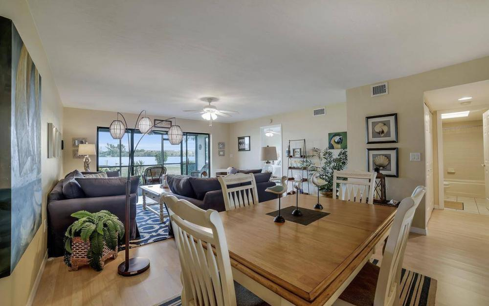 16050 Bay Pointe Blvd #107, North Fort Myers - Home For Sale 1595759259