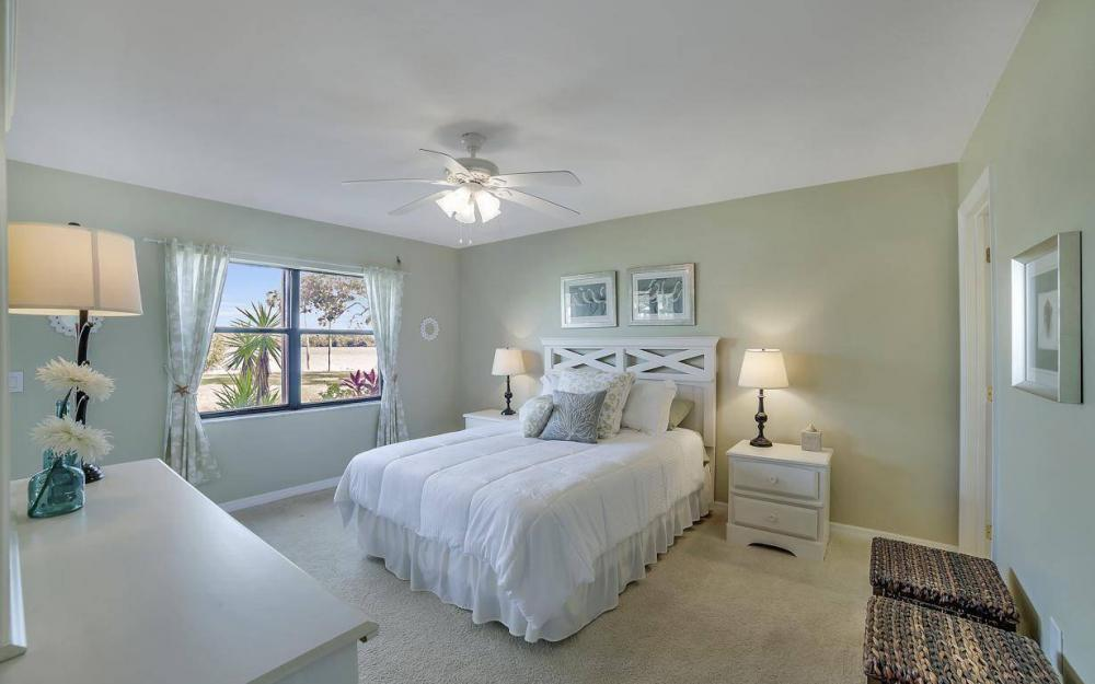 16050 Bay Pointe Blvd #107, North Fort Myers - Home For Sale 912202954