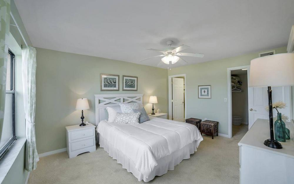16050 Bay Pointe Blvd #107, North Fort Myers - Home For Sale 1757923077
