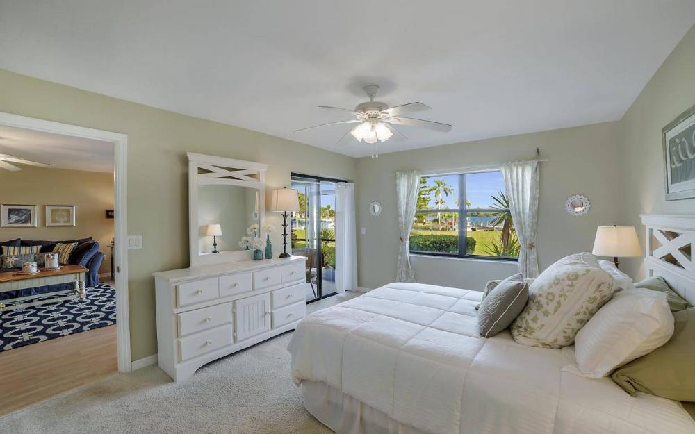 16050 Bay Pointe Blvd #107, North Fort Myers - Home For Sale 2011569342