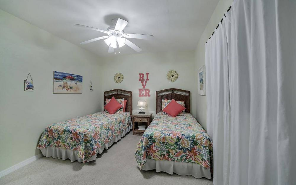 16050 Bay Pointe Blvd #107, North Fort Myers - Home For Sale 1579652140