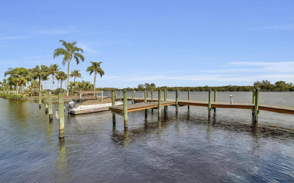 16050 Bay Pointe Blvd #107, North Fort Myers - Home For Sale 1406249753