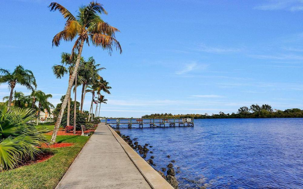 16050 Bay Pointe Blvd #107, North Fort Myers - Home For Sale 884675365