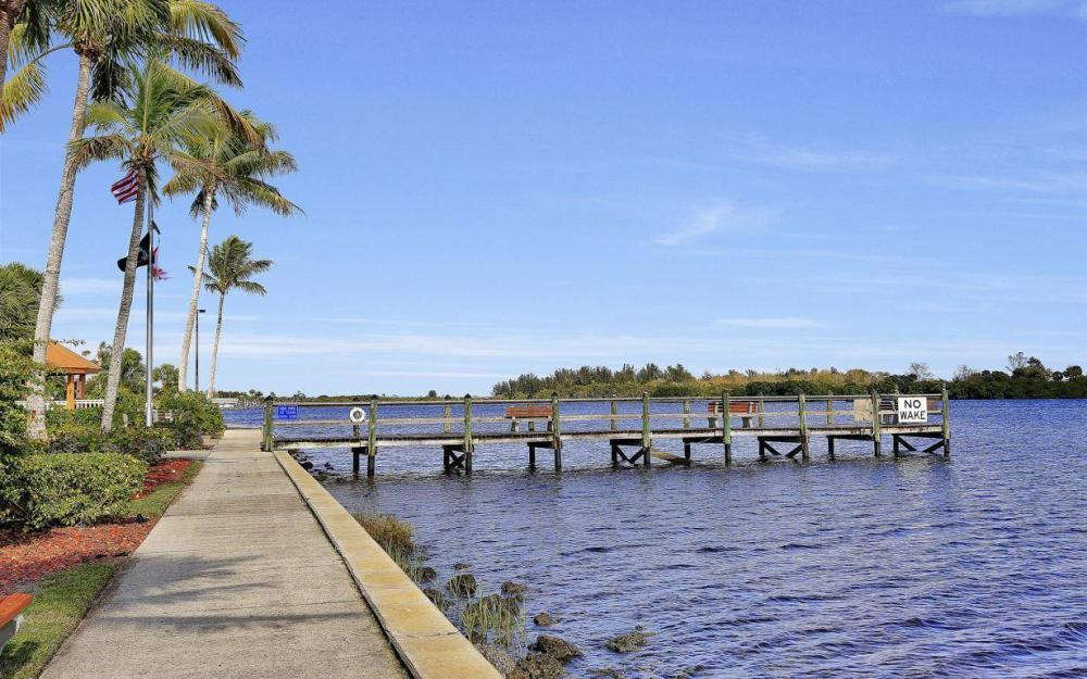 16050 Bay Pointe Blvd #107, North Fort Myers - Home For Sale 913498430