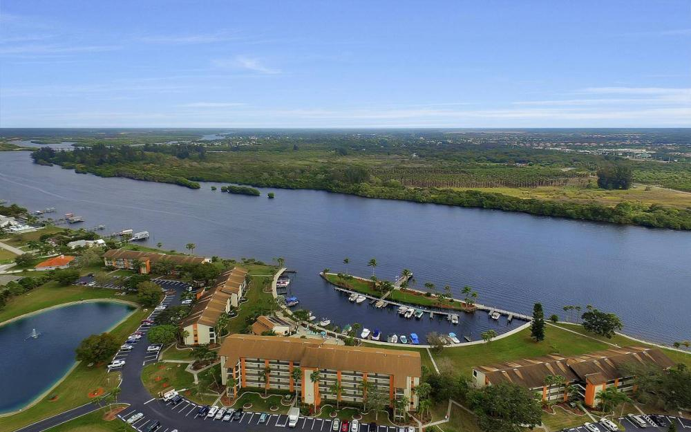 16050 Bay Pointe Blvd #107, North Fort Myers - Home For Sale 1741901827