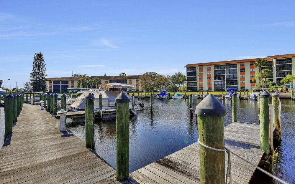 16050 Bay Pointe Blvd #107, North Fort Myers - Home For Sale 1487343982