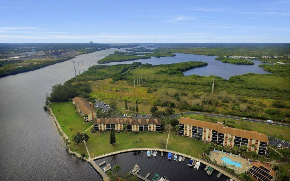 16050 Bay Pointe Blvd #107, North Fort Myers - Home For Sale 910373093