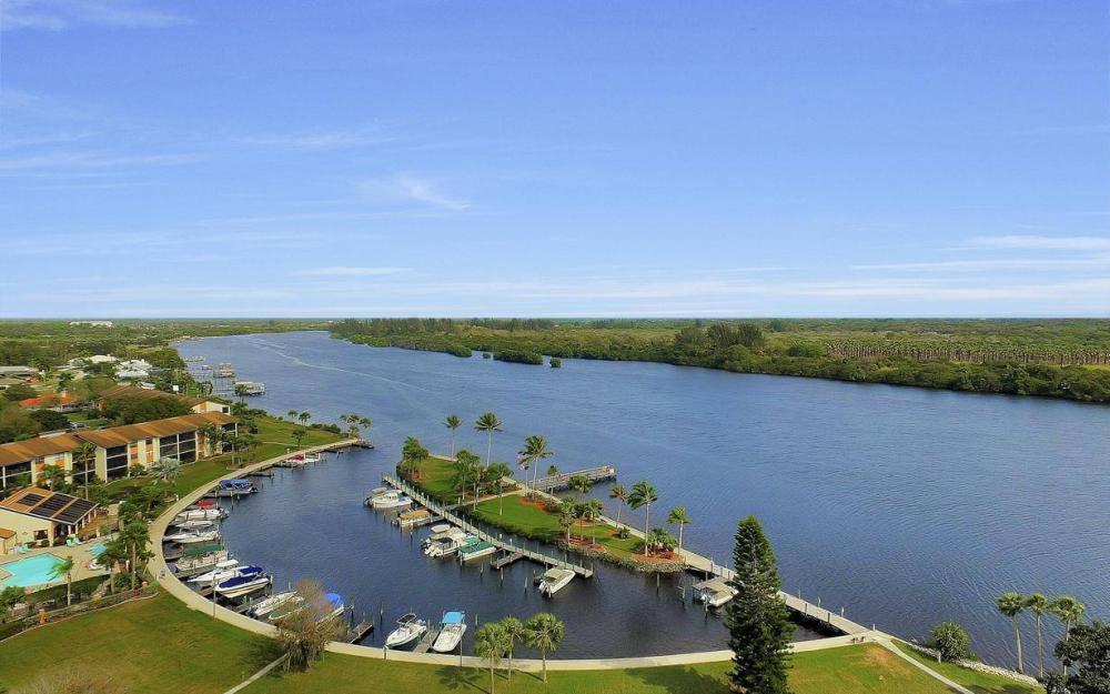 16050 Bay Pointe Blvd #107, North Fort Myers - Home For Sale 1687441876