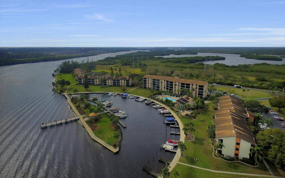 16050 Bay Pointe Blvd #107, North Fort Myers - Home For Sale 1710703669