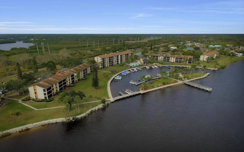 16050 Bay Pointe Blvd #107, North Fort Myers - Home For Sale 292717066