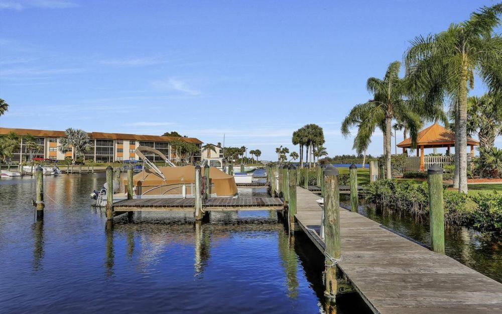 16050 Bay Pointe Blvd #107, North Fort Myers - Home For Sale 840883785