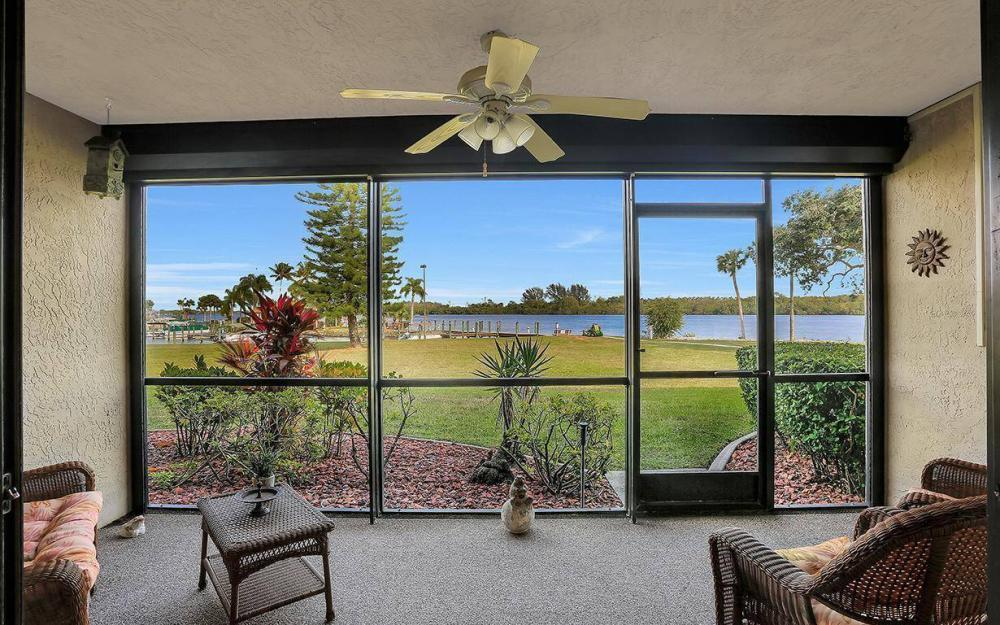 16050 Bay Pointe Blvd #107, North Fort Myers - Home For Sale 547922212