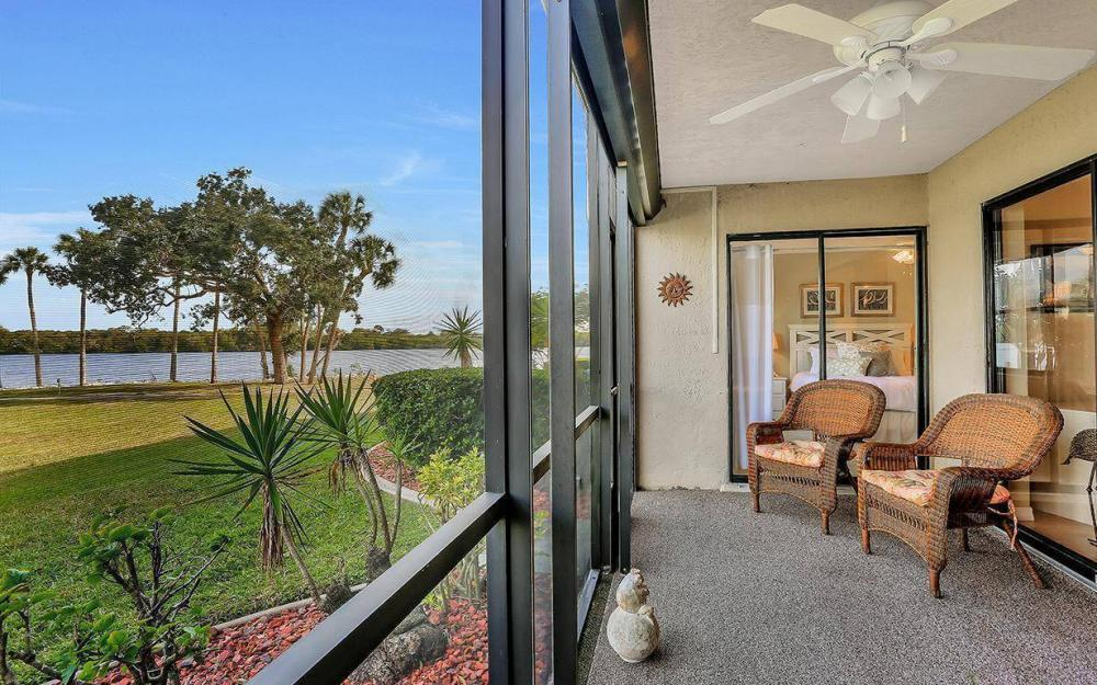 16050 Bay Pointe Blvd #107, North Fort Myers - Home For Sale 857842506