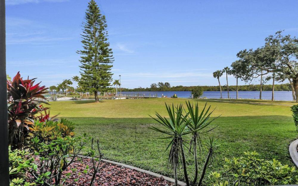 16050 Bay Pointe Blvd #107, North Fort Myers - Home For Sale 364308576