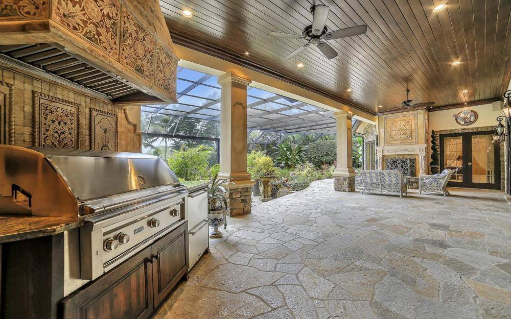 4456 Silver Fox Dr, Naples - Home For Sale 1124293968