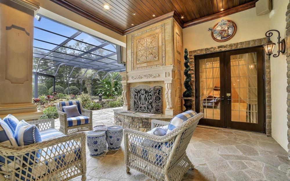 4456 Silver Fox Dr, Naples - Home For Sale 1853871686