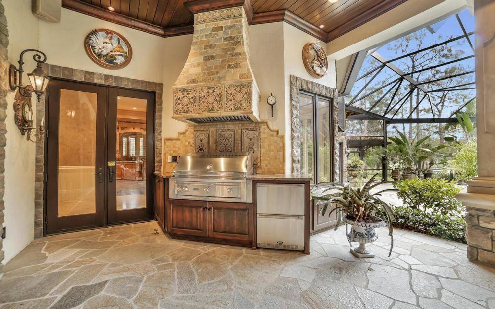 4456 Silver Fox Dr, Naples - Home For Sale 675561350
