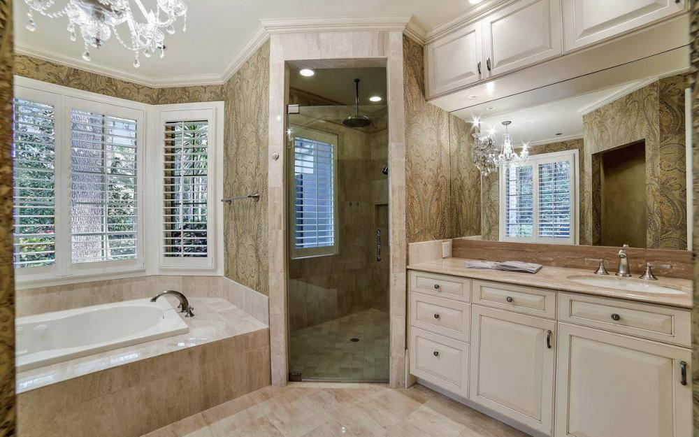 4456 Silver Fox Dr, Naples - Home For Sale 541594037