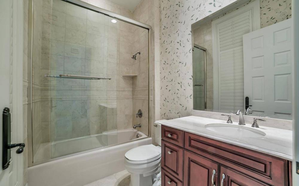 4456 Silver Fox Dr, Naples - Home For Sale 732436405