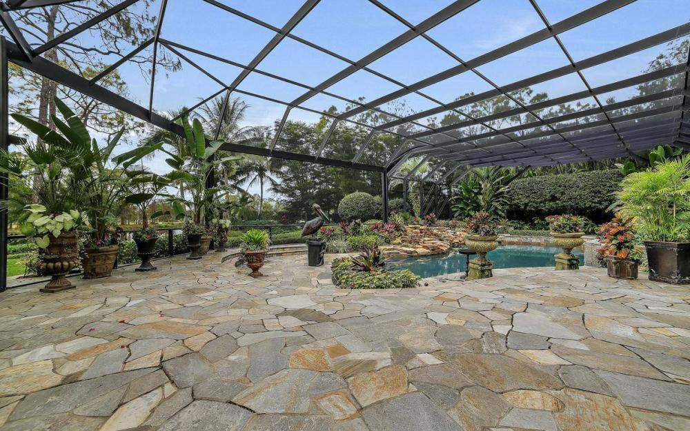 4456 Silver Fox Dr, Naples - Home For Sale 1057817073