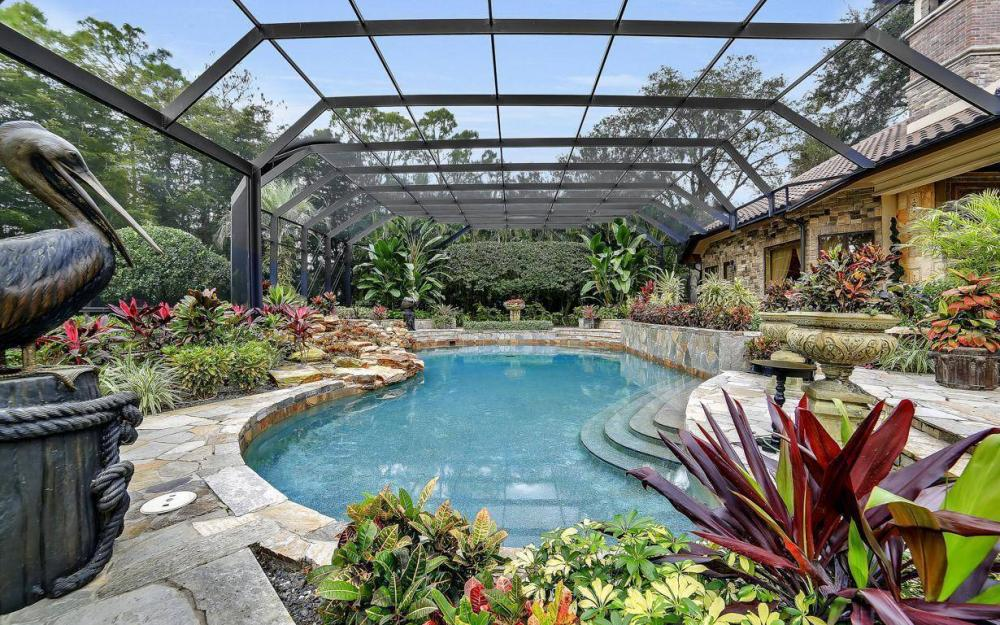 4456 Silver Fox Dr, Naples - Home For Sale 487140210