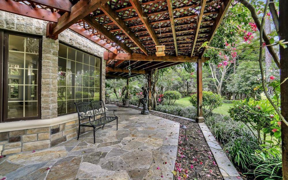 4456 Silver Fox Dr, Naples - Home For Sale 642921374