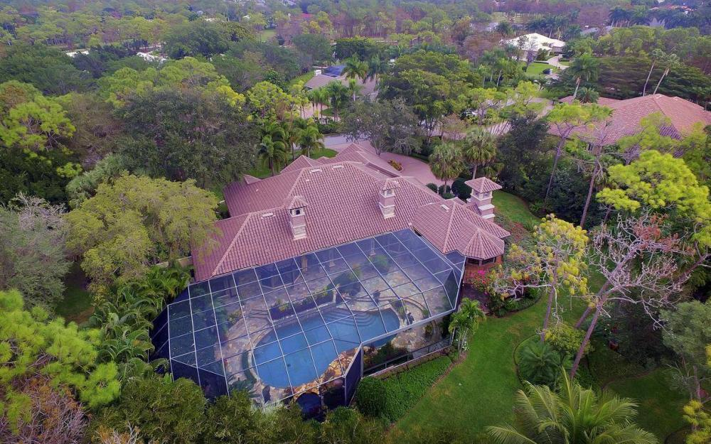 4456 Silver Fox Dr, Naples - Home For Sale 338782251