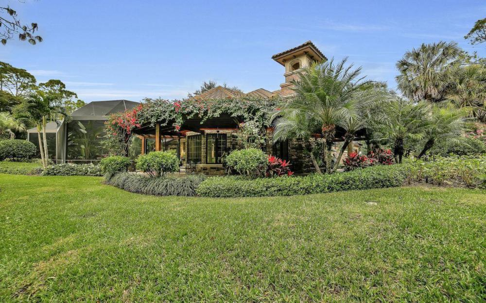 4456 Silver Fox Dr, Naples - Home For Sale 1135174914